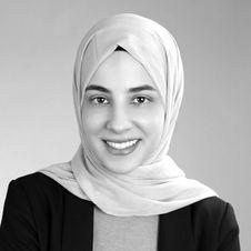 Meryam Alwaadh