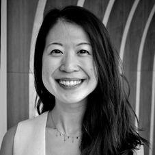 Helen Yin