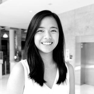 Kelly Hui