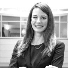 Michelle Stephen