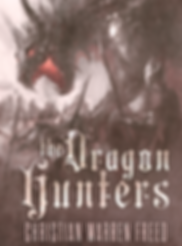The Dragon Hunters 8_5x11.png