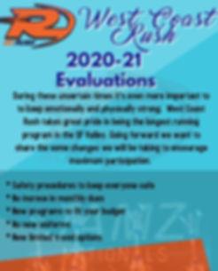 2021 Evaluations.jpg