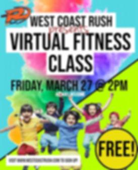Virtual Class 3-26-2020.jpg