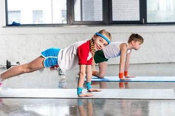 children-pushup.jpg