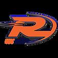 Rush R-logo WCRush w FX.png