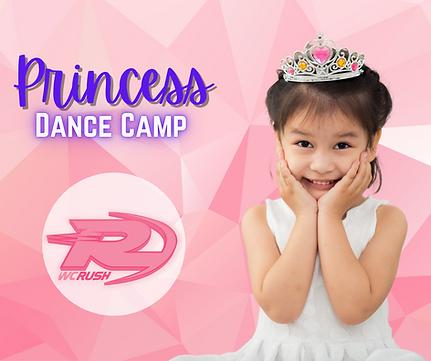 Princess Dance Camps (1).png