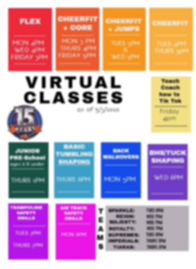 Virtual Class Schedule 5-4-2020.jpg