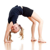 girl+doing+back+bend+in+tumbling+class+a