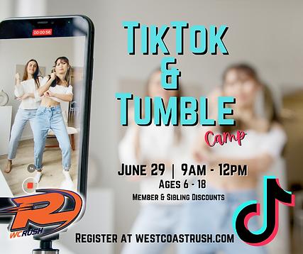 TikTok & Tumble (1).png