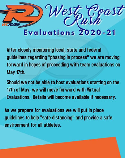 2021 Evaluations2.jpg