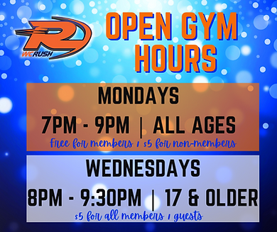 Open Gym.png