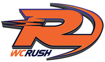 Rush-Logo-5_edited.png