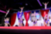 Basket Tosses