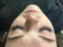 eyelsh extensions