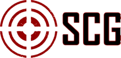 SCG%20logo_edited.png