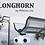 Thumbnail: LONGHORN