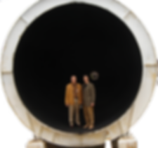 Trey Brian FAA cutout.png