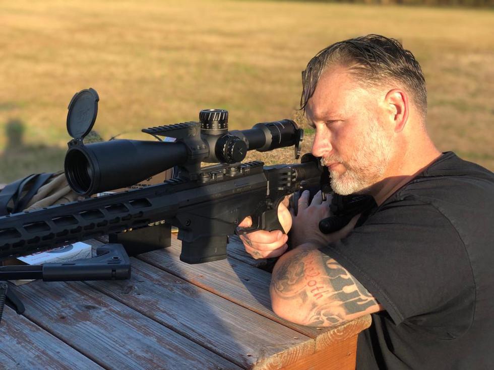 SRTTC Shooter 5