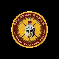 SRTTC logo@3x.png