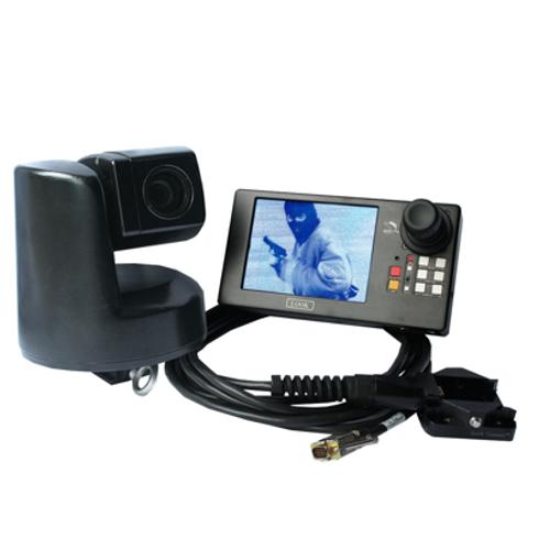 Patrol CCTV robber.png