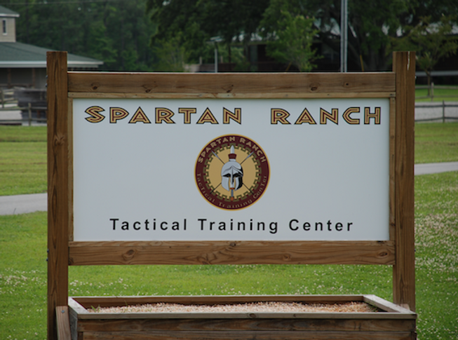 Ranch entry sign.png