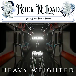 rockandloadheavyweighted.png