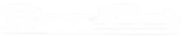 db-logo-white-1.png