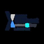 cmxConnect Lahore logo