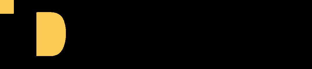 Impact dynamics logo