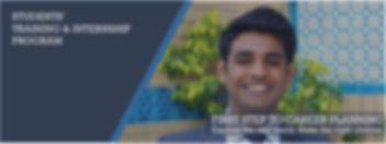 Best internship program in Islamabad