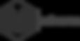 Logo%20-%20lockup_edited_edited.png