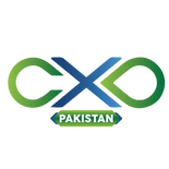 CXO Pakistan Logo