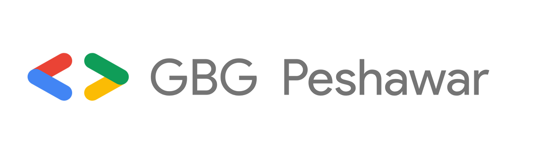 GBG Peshawar logo