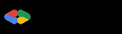 GBG logo(1).png