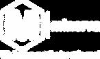 Minerva Pakistan logo