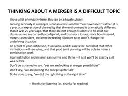 College Mergers_Kimball April 10-36