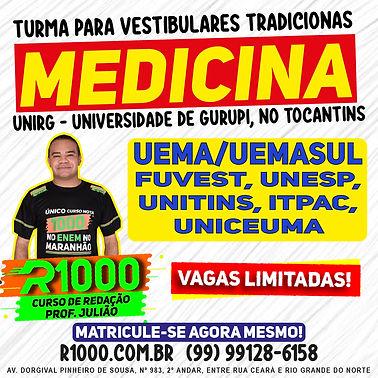 TURMA SEUNDA-100.jpg