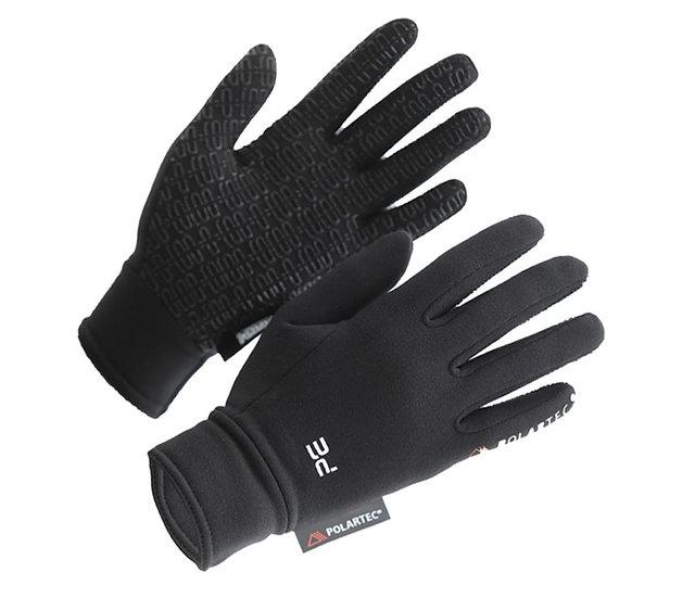 Rękawiczki Comfort