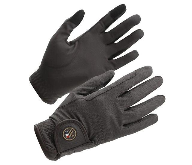 Rękawiczki Metaro