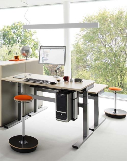 location bureau lectrique et si ge ergonomique matelas tempur fauteuils bureau lyon france. Black Bedroom Furniture Sets. Home Design Ideas