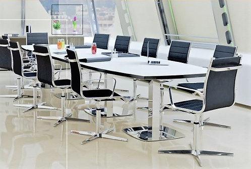 Table Tonneau Direction