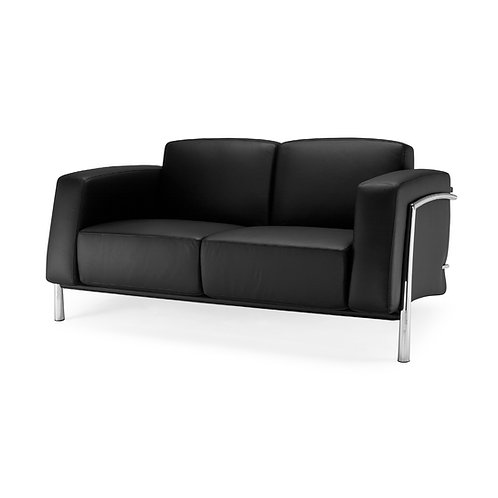 Canapé CLASSIC