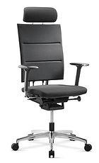 fauteuil relaxation mesh 8 2.jpg