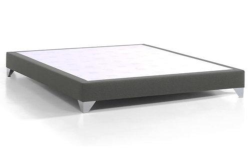 Sommier Tapissier Prestige Encastrable 15 cm