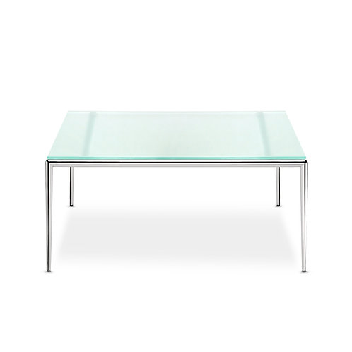 Table basse CLASSIC