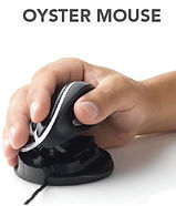 OYSTER mouse.JPG