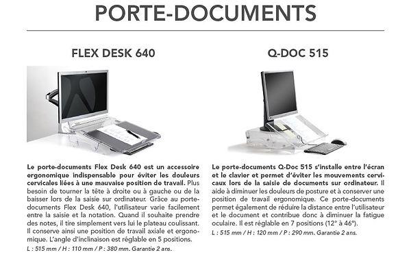 porte documents.JPG