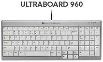 ultraboard 960.JPG