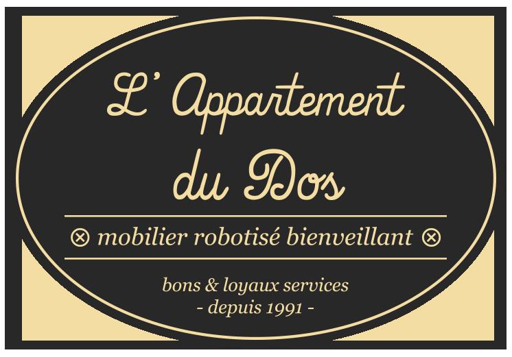 France ErgonomiqueLyon Bureau Siege Du Dos De L'appartement zLUpGSqMV