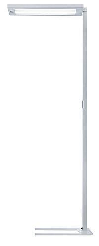 Lampadaire ergonomique de bureau LAVIGO dernière génération